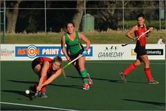 W3 GF UWA VS Reds_ (158) (Chris J. Bartle) Tags: september17 2016 perth uwa stadium field hockey aquinas reds university western australia wa uni womenspremieralliance womens3s 3