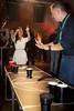 ELGY-98 (*annalisa*bruno*photographer*london*amsterdam*) Tags: pr beer brewpress cider eulogy event foodanddrink industry kachette launch party shoreditch