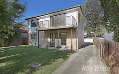16 Awaba Street, Fassifern NSW