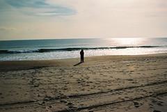 0069211-R1-037-17 (TheTysonChannel) Tags: 35mm nikonfm10 newjersey oceangrove film