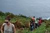 San Miguel da Coelleira, percorrendo os vellos camiños da nosa historia. (montedaesculca) Tags: vicedo coelleira gago moutillós