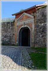 _OVE5575 (Ove Cervin) Tags: 2016 flickr fortress fstning halden nikon norge norway public