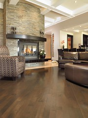 12_0042 Yellow Birch Java (Vintage Flooring) Tags: classic yellow living java floor 314 mirage birch 2008 prosofsky hardwood semigloss yellowbirch merisier 080007 semilustre