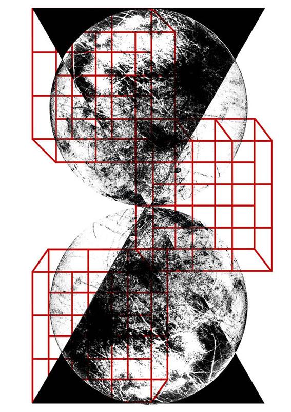 soniacastillo055