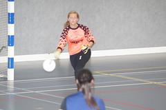 DSC07854 (Schep_B) Tags: voetbal almere dames zaalvoetbal almerebuiten damesvoetbal