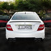 "2012 Mercedes C63 AMG-12.jpg • <a style=""font-size:0.8em;"" href=""https://www.flickr.com/photos/78941564@N03/8091192802/"" target=""_blank"">View on Flickr</a>"
