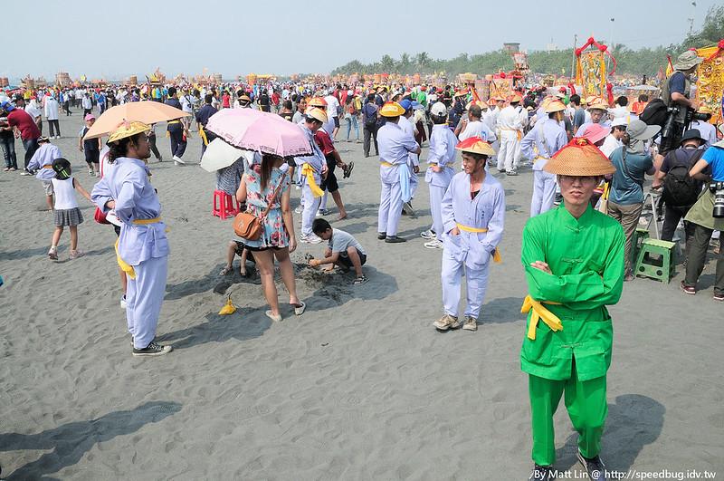 東港迎王-請水 (34)