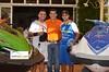"Javi Bellido y Fran Gonzalez padel campeones consolacion 2 masculina open motonautica marbella nueva alcantara octubre 2012 • <a style=""font-size:0.8em;"" href=""http://www.flickr.com/photos/68728055@N04/8095108434/"" target=""_blank"">View on Flickr</a>"