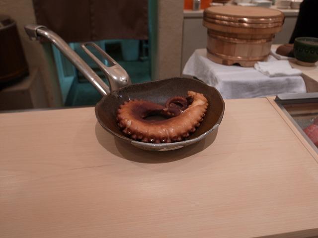 <p>煮蛸</p>