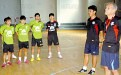 http://mix8888live.com sbo sbobet update: thai futsul meet thai priminister