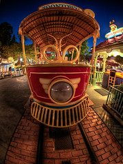 "Toontown Trolley • <a style=""font-size:0.8em;"" href=""http://www.flickr.com/photos/85864407@N08/8098918483/"" target=""_blank"">View on Flickr</a>"