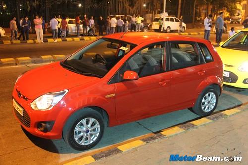New-Ford-Figo-13