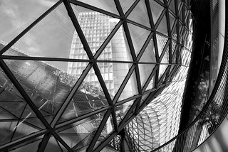 myZeil / Frankfurt am Main