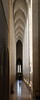 Guildford Cathedral (717Images) Tags: church arch cathedral guildford guildfordcathedral ringexcellence