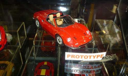 Hobby Model 280912 237