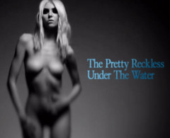 The Pretty Reckless - Under The Water (Donna Perfetta.com) Tags: