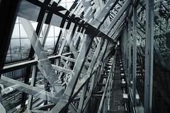 Iron bridge (J.T.8.7) Tags: color digital snap foveon dp1