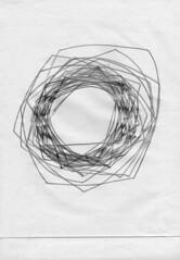 klink klink (joshtabti) Tags: coffee project experimental tea object arts study domestic mug visual observational