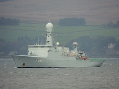 KDM Hvidbjrnen F360 (corax71) Tags: ocean point denmark clyde boat marine war ship force exercise military navy royal vessel class maritime danish warrior shipping frigate naval 3000 gourock patrol thetis joint nato forces warship armedforces firth 122 armed f360 cloch firthofclyde opv kongelige kdm danske hdms clochpoint svrnet armedforce patrolvessel thetisclass hvidbjrnen royaldanishnavy oceanpatrolvessel stanflex3000 danisharmedforces hdmshvidbjrnen jointwarrior exercisejointwarrior danishmilitary thetisclassoceanpatrolvessel kongeligedanskemarine hvidbjoernen thetisclassfrigate jointwarrior122 clochpointgourock exercisejointwarrior122 kdmhvidbjrnen hvidbjrnenf360 thetisclassopv stanflex kdmhvidbjoernen hdmshvidbjoernenf360 kdmhvidbjrnenf360 hdmshvidbjrnenf360 kdmhvidbjoernenf360 hvidbjoernenf360 hdmshvidbjoernen danishforces danskemarine