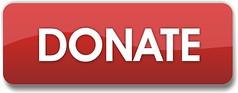 bouton donate (johnscotthaydon) Tags: france don secours bien argent assistance fonds charité finance donate donner cause fondations bouton acte faim apport charitable aidant économique volontaire notarial soutenir soulever sanguins auxiliairedevie