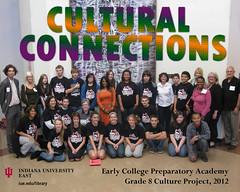 ecpa 2012 grade 8 diversity