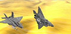 MiG-37 Vortex (Bat Joao) Tags: aircraft militaire avion chasseur