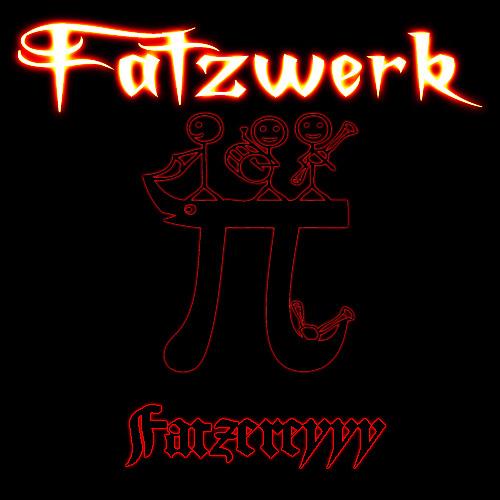 Fatzereyyy