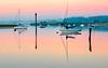 Woodbridge_RiverDeben-045-Edit_6-Edit_7-Edit_8-Edit_9-Edit_tonemapped (Paul Smith BPE2* - www.pdsdigital.co.uk) Tags: sunrise landscape dawn suffolk woodbridge riverdeben
