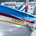 fishing boat, mazzarò taormina, sicily