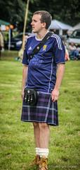 Games Shooter: Grant Hutton (FotoFling Scotland) Tags: event heavyweightevents highlandgames lochearnhead photographer scotland balquidder clan granthutton kilt lochearnheadgames scottish stratheyre strathyre traditional stirlingshire