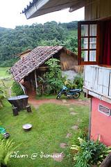 PhamonVillage-DoiInthanon-ChaengMai-Trip_By-P r i m t a a_E10886166-015