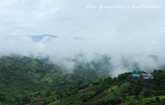 PhamonVillage-DoiInthanon-ChiangMai-Trip_By-P r i m t a a_E10886166-003