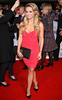 Ola Jordan The Daily Mirror Pride of Britain Awards 2012 London