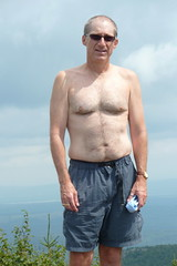 The World's most recently posted photos of hairychest and ...