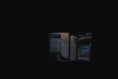 (Nicolas A. Narvaez Polo) Tags: ventanas voyeur voyerismo