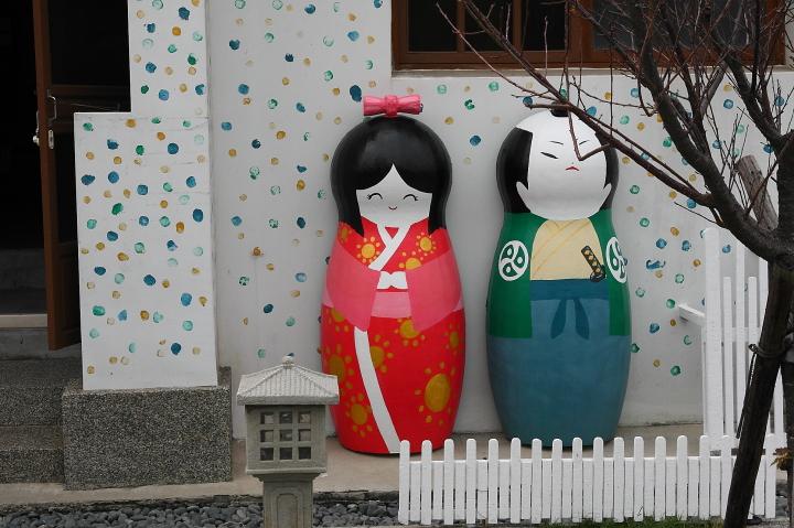 2012國民旅遊D2(桂花巷藝術村)0009