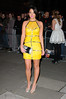 Tulisa Contostavlos Cosmopolitan Ultimate Women Of The Year Awards