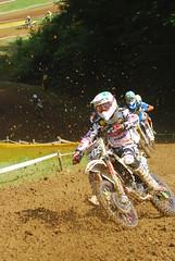 DSC_6654 (_Lawri_) Tags: masters motocross mx motox aichwald