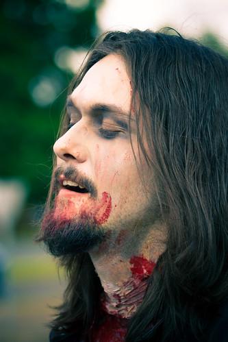 Joburg Zombie Walk 2012-132