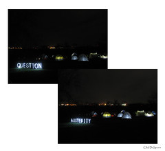 (sperophotography) Tags: night madison tych overpasslightbrigade olbfilm