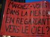 """marcher_dans_merde <a style=""""margin-left:10px; font-size:0.8em;"""" href=""""http://www.flickr.com/photos/78655115@N05/8147987049/"""" target=""""_blank"""">@flickr</a>"""