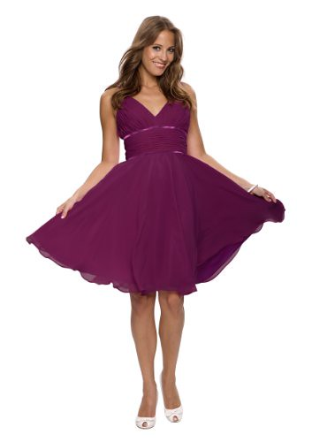 The World\'s newest photos of abendkleid and cocktailkleid - Flickr ...
