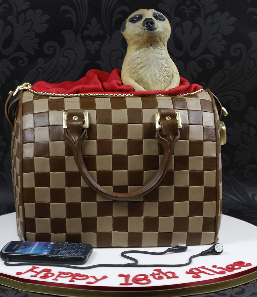 The Worlds Newest Photos Of Cake And Louisvuitton Flickr Hive Mind