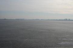 IMG_0194 (Marcel Scholte) Tags: 2009 ijszeilen