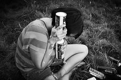 (alterna ) Tags: chile plaza santiago muro love graffiti casa montana foto natural otros adolescente central sanjose nia pasto elena mtn etc natalia boba fotografia nati dibujo diseo muralla barrio gusto pintura suelo caceres alterna identidad alternativa creaciones entretencion mezclar ironlak 2013 alternanati superboba alternaboba estcacion