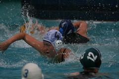 Het-Y 2007 Tournament 189