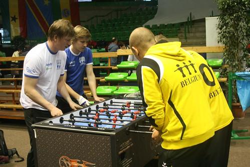 WorldChampionships2013_Men.Double_M.Bourcier_0004