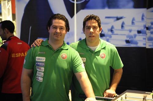 WorldChampionships2013_Men.Double_A.Vicente_0041