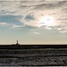 "Westerhever • <a style=""font-size:0.8em;"" href=""http://www.flickr.com/photos/47081959@N00/8395948262/"" target=""_blank"">View on Flickr</a>"