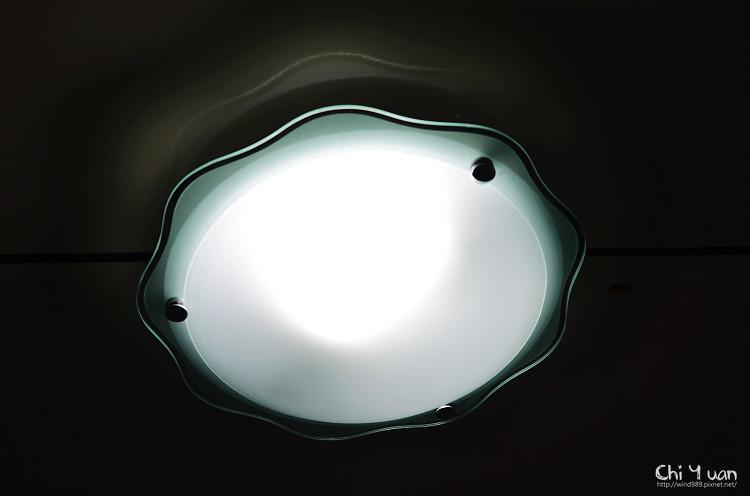 水波鏡面玻璃浴廁陽台燈09.jpg
